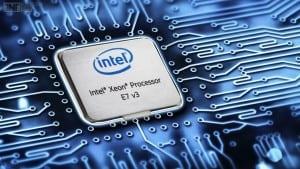 intel-corporation-unleashes-haswellex-xeon-e7-v3-series-processors