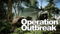 OPERATION OUTBREAK CHAINLINK