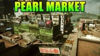 PEARL MARKET RUSH