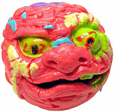 Profile picture of monsterballs