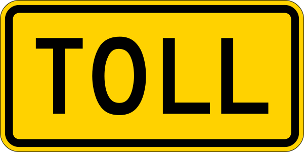 Profile picture of Toll