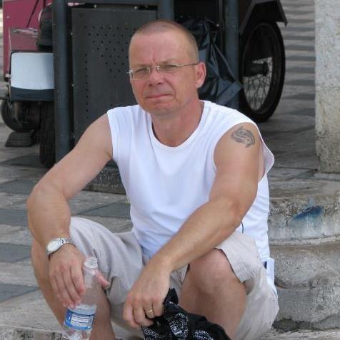 Profile picture of RainMan-Ludo