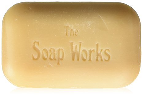 Profile picture of Soap