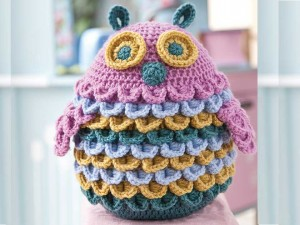 Profile picture of CrochetFr