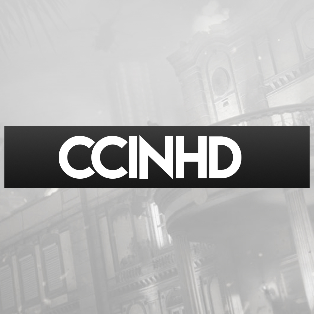 Profile picture of CCinHD