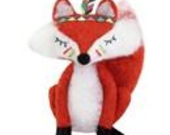 Profile picture of woolyfox